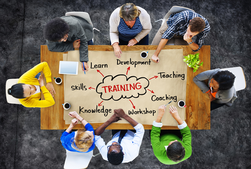 Click here to learn more about the life and employment skills training S.T.A.R. offers.
